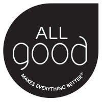 allgood-logo