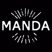 manda-200×200-logo