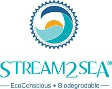 stream2sea-logo