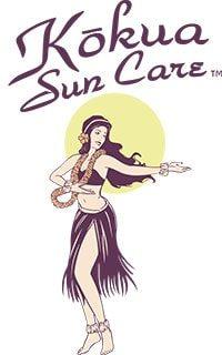 kokua-sun-care-logo